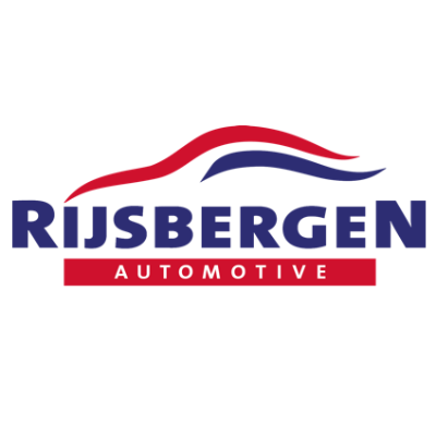 Rijsbergen Automotive