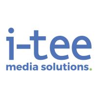 i-tee media solutions