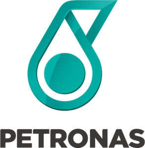 Petronas Van Rijn Racing