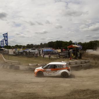Patrick_Wenting_-_Race2Fast_-_NK_Valkenswaard_16_juni_(15).jpg