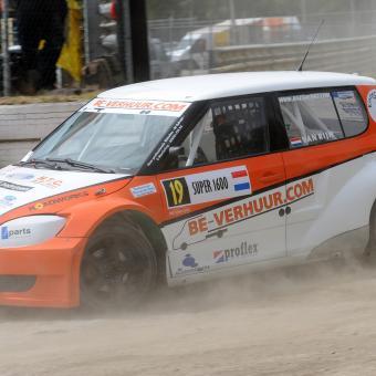 Patrick_Wenting_-_Race2Fast_-_NK_Valkenswaard_16_juni_(4).jpg