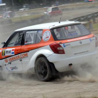 Patrick_Wenting_-_Race2Fast_-_NK_Valkenswaard_16_juni_(7).jpg