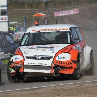Van_Rijn_Racing_Peter_Grijmans_-_NK_Valkenswaard_14_april_(3).JPG